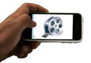 video_iphone