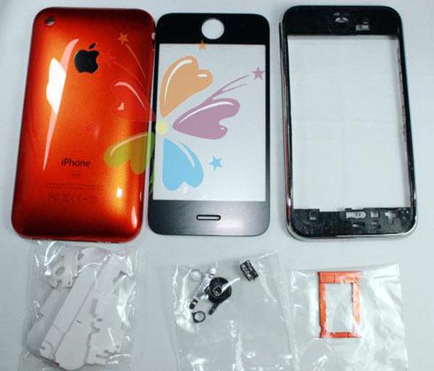 iphone_3g_16gb-orange
