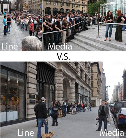 iphone_versus_pre00