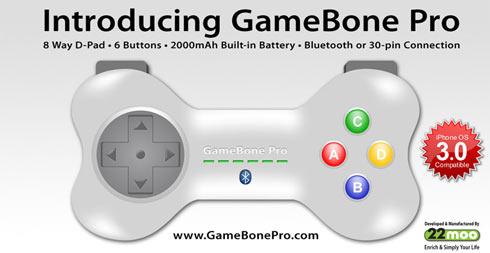 iphonebone