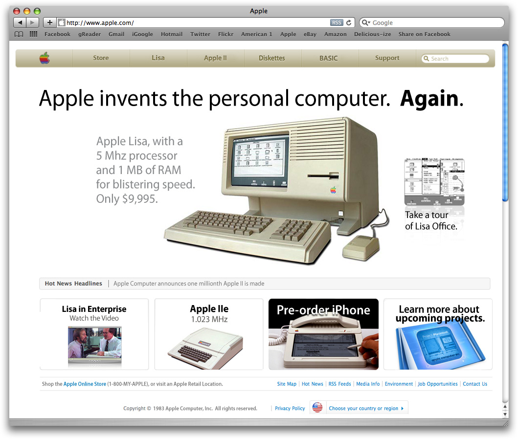 17-apple_1983