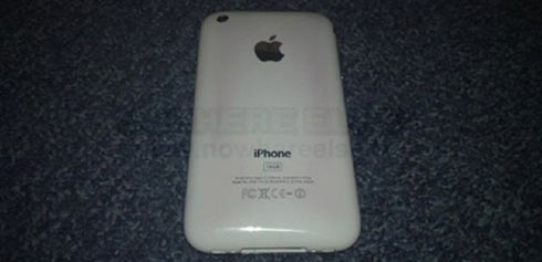 iphone-3gs-discoloration-reprize
