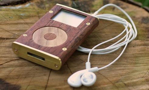ipod-mini-wooden-case-nr1
