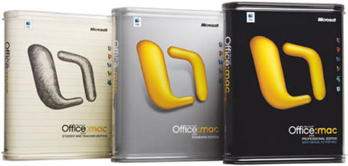 office_mac2