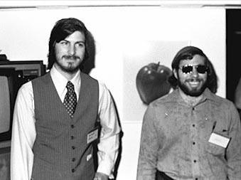 1977_jobs_and_wozniak