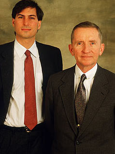 1987_jobs_with_perot