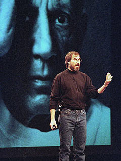 1997_macexpo_think_different