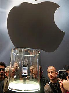 2007_apple_iphone