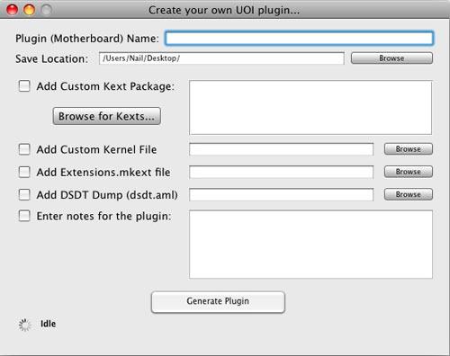 create-your-own-uoi-plugin