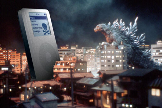 ipod_vs__godzilla__by_d_v