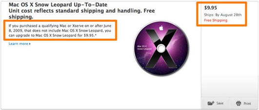 mac-os-x-snow-leopard-up-to-dateunit-cost-reflects-standard-shipping-and-handling-free-shipping-apple-store-us
