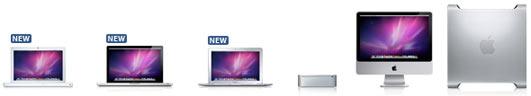 macbooksnowleo