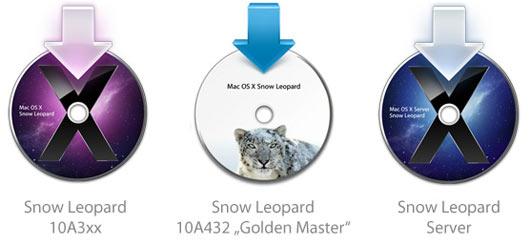 snowleopard-icon