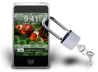 unlockiphonelarge