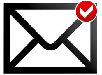 aiga_mail