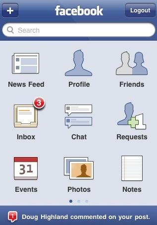 facebook303_thumb