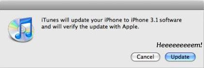 iphone-update-1