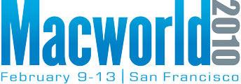 mw_2010_logo_web-2