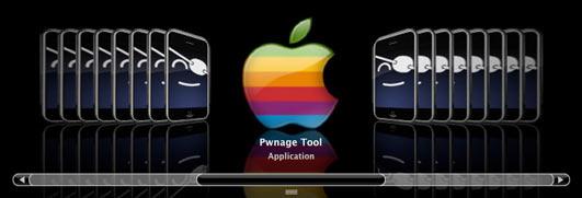 pwnage-iphone