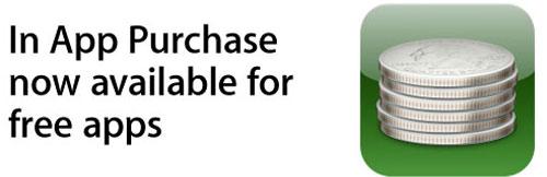 171402-in-app_purchasing