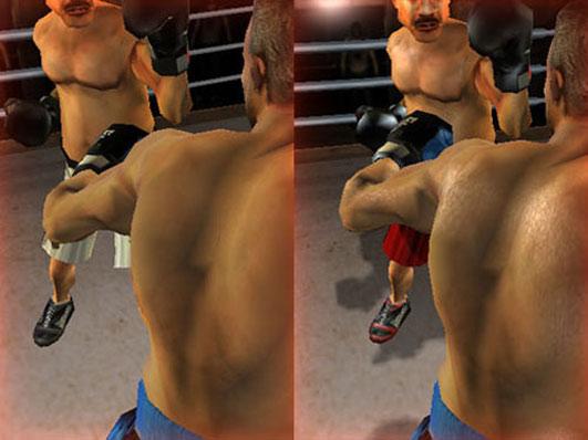 500x_iron-fist-3-side