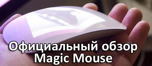 500x_magicmouse
