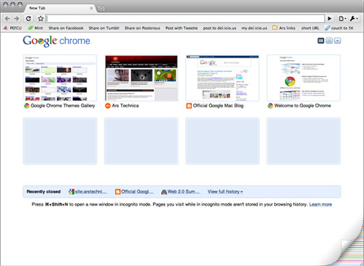 google_chrome_mac_preview_new_tab