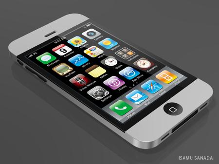 iphone4g-2jpg