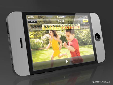 iphone4g-3jpg