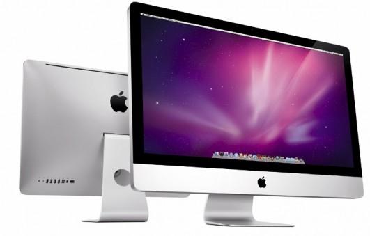 new-oct-2009-apple-imac_2