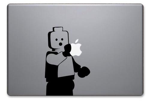 500x_macbookdecal