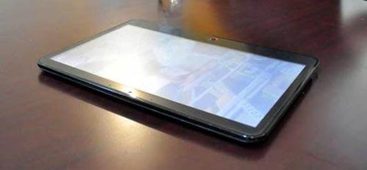500x_nvidia-tablet1