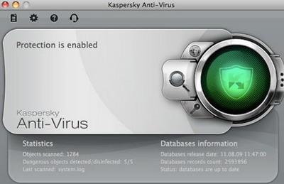 antivirus-kasperskogo-teper-dostupen-i-dlya-mac-0