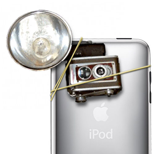 ipodtouch-camera