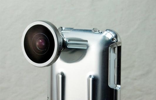 500x_iphone-case-lens