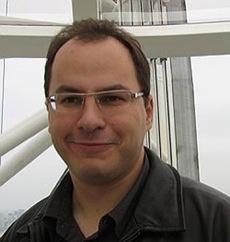 eldar_murtazin_mobile_research_group