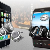 iphone-android-ufc