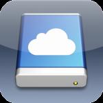 mobileme-idisk-app-icon