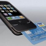 500x_iphonecard