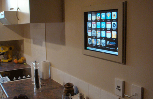 500x_kitchen-iphone