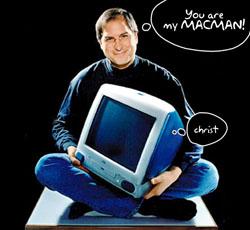 500x_macman2