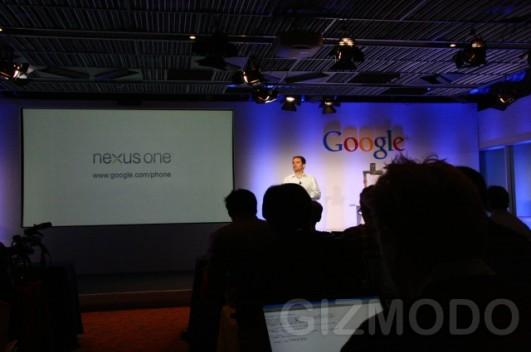 googlenexus135