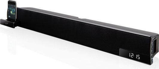 ilive-soundbar-1