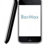 iphone-application-barmax-ca
