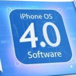 iphone-os-4011