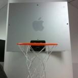 mac_dunk1