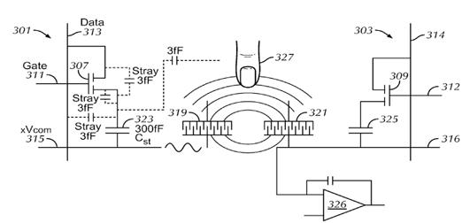 patent-100107-1