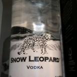snow_leopard_vodka