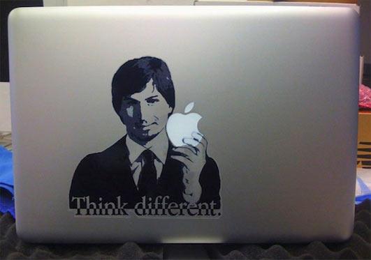 steve_jobs_macbook