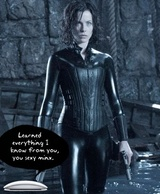 thumb160x_kate-beckinsale-underworld-3